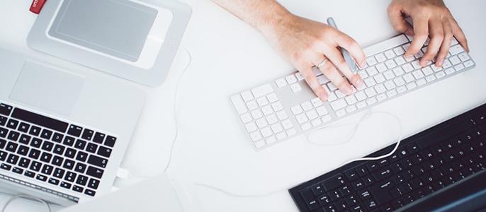 Conclusioni: creare un sito web usabile
